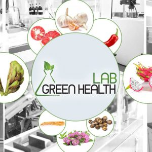 Green Health Lab